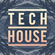 STRICTLY DEEP & TECH HOUSE VOL.1 image
