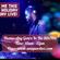 DJ Teddy Bank Holiday 80s & 90s Flash Back Selection image