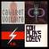 Cabaret Voltaire/Chris&Cosey/Coh Tribute by Década2 image