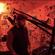 Andy Pry (tiki disco) live on Red Light Radio Dec 17 2018 image