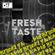 Fresh Taste of October '14 image