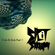 Split Skream - Club & Dub EP (Pt. 1) Mixture image