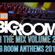 DJ RED BIGROOM HOUSE ANTHEMS 2013-2021 (IN THE MIX VOLUME 2) image