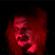 BLOODBEAK - DJ MIX REQUIEM SF 06162021 image