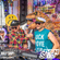 Destructo & Justin Martin @ HOLY SHIP! 2016 image