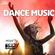 NEW DANCE MIX 2021 BY DJ DIMMY V image