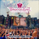 Tomorrowland 2013 - Official WarmUp Festival Mix image