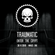 Demanufacturer @ Traumatic – Enter The Crypt 30112019 image