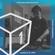 Shadowbox @ Radio 1 08/10/2017: DJ Promenade Guestmix image