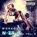 Workout N-ER-G (Energy) Vol. 8 // EDM // Mashup // House // @DJNERG406 image