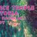 Dance Temple Victoria July 5th, 2020 image