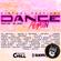 Trent Cantrelle – Live @ SiriusXM Dance Again Virtual Festival – 28.05.2021 image