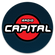 Exclusive DJ mix for Radio Capital - Capital Party Nu Disco Italy, July 2017 image