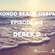 Kondo Beach 118Bpm - Episode 412 image