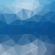 Jazz Series - Dubious Blue image
