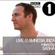 Sasha - Live @ Amnesia, Ibiza (BBC Radio 1 Essential Mix) (JL's Recreation) image