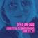 Delilah Orr - Essential Clubbers Radio, Channel 1 - June 30, 21 image