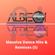 Massive Dance Hits & Remixes (5) image