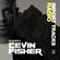 Cevin Fishers Import Tracks Radio 236 image