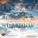 DJ N!ki - Crystal Clouds Top Tens 275 image
