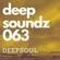 DeepSoul - DeepSoundz 063 image