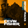 Cevin Fisher's Import Tracks Radio 189 image