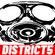 District 5 Unexpected mix DNB till Hardcore image