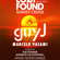 Marcelo Vasami - Live @ Lost & Found Boat Party, Toronto, Canada - 29-Aug-2014 image