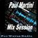 Paul Martini for WAVES Radio #16 image