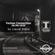 Liquid Static exclusve radio mix UK underground presented by Techno Connection 26/06/2020 image