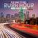 RUSH HOUR MID-DAY MIX - #MASHUP image