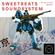 Sweet Beats Soundsystem 7-27-21 w/Dj Meeshu on Pigalle Paris Radio image