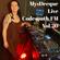MysDeeque Live on CodeSouth Vol.20 image