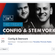 Paradiso Perduto Show 317 - Config & Stemvork Guestmix image