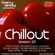 #ChilloutSession 25 - Valentine's Weekend Part 2 of 3 image