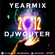 Yearmix 2012 mixed by djwouter image