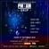 PM:AM - DRIP Promo Mix image