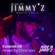 Music by Jimmy'z - episode 08 - Mixed by Chris Nati - Made in Jimmy'z part 1 image