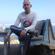 Mixmaster Morris @ Hostal La Torre Ibiza 2 image