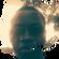 dj smrt boy 254 kenya image