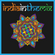 Snow Flakes - India In The Mix 003 IITM003 image