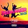 Summer 2021 image