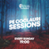 Pe Coclauri Sessions - Guest Mix LEE ANJU @IFM Radio (Season 1 Ep.7) image