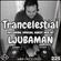 Trancelestial 225 (Incl. Ljubaman Guest Mix) image