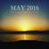 COLUMBUS BEST OF MAY 2016 MIX- ISRAELI EDITION image