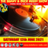 Sunny & Deck Hussy - Kniteforce Radio Show 21 image