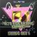 """80's pop latino remix"" Retro set 1-Dj_rey98 image"
