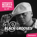 Black Grooves ep. 18 by Soulful Jules + Mingox's Picks image