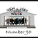 New and Used House number 90 image