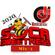2020 Soca Sweetness Mixtape #2 image